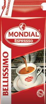 fcc1b8575 Cafes   Mondial Espresso Machines