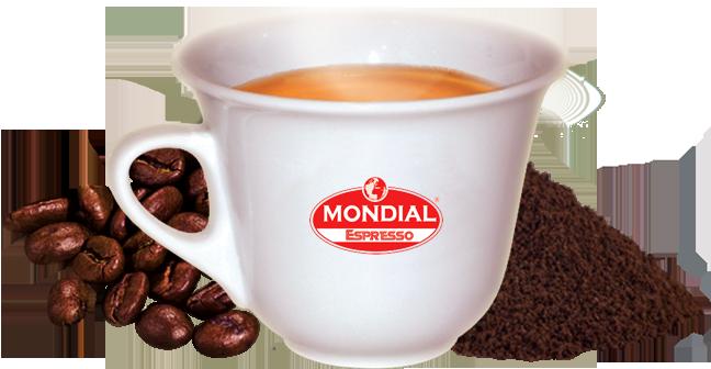 5d1e596ae Accueil   Mondial Espresso Café