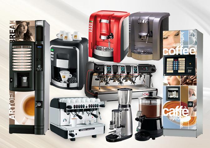 8803d44c3 Découvrez des machines automatiques Mondial distribuant un large choix de  boissons chaudes pour les bureaux de grande taille et les lieux publics  très ...