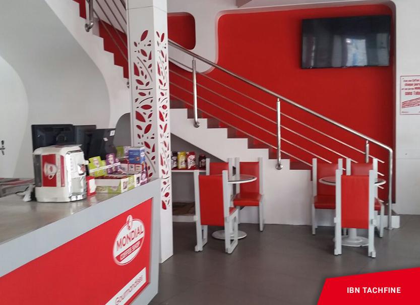 0182a303e COFFEE SHOP   Mondial Espresso Café